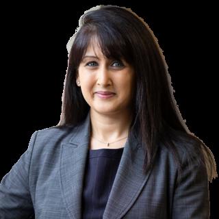 Akanshi Agrawal